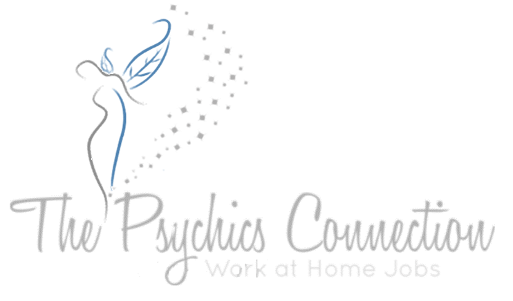 THE PSYCHICS CONNECTION INC