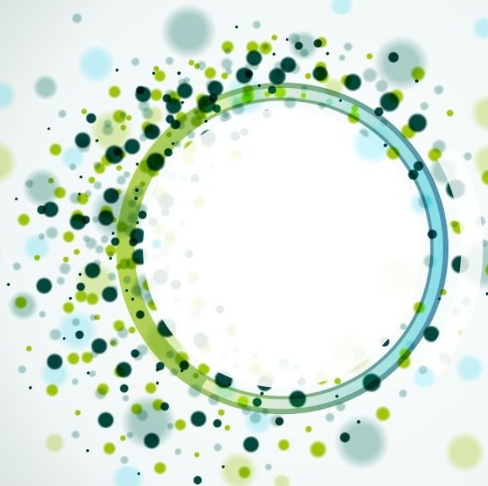 Integrated Marketing - Logo
