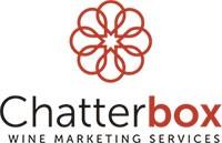 Chatterbox Wine Marketing