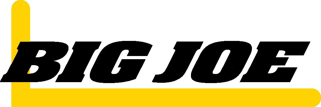 Big Joe Handling Systems Logo