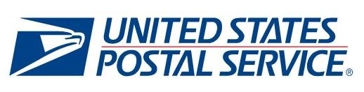 Rural Carrier Associate Job In Lincoln Ne At United States Postal
