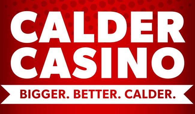 Calder Casino Jobs Career Employment Opportunities