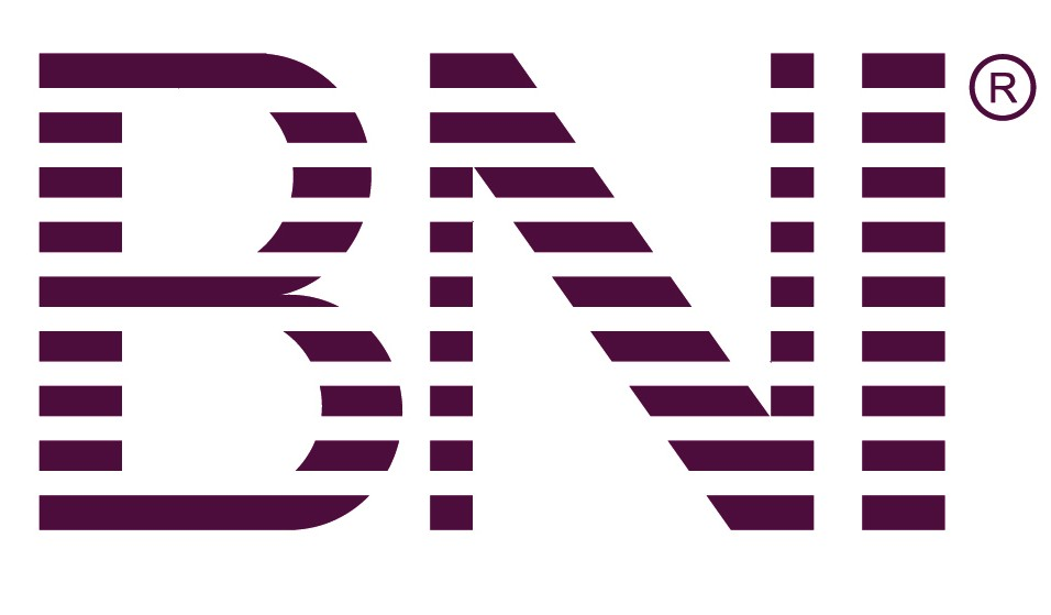bnidvr office clerical position bni delaware valley regions