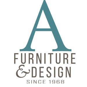 Warehouse And Delivery Job In Bogart, GA At Adcock Furniture ($21K $31K/yr)