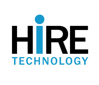 Hire Technology