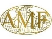 AMF Global Logo