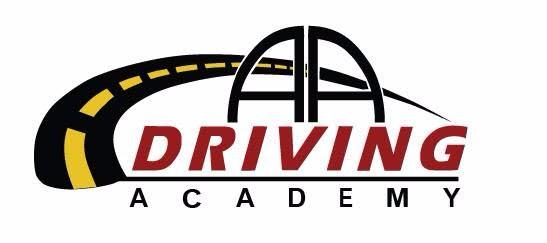 AA Driving Academy, Inc. - Logo