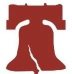 The Liberty Group - Logo