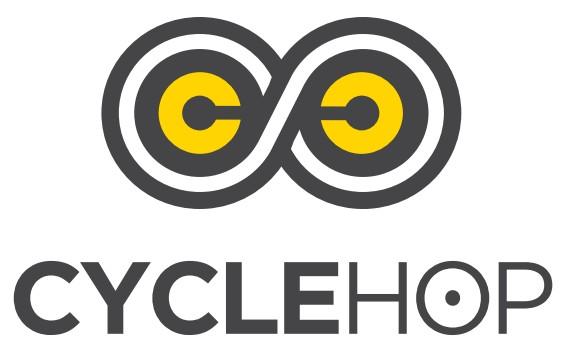 Cyclehop LLC