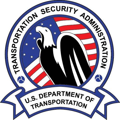 transportation security officer tso transportation