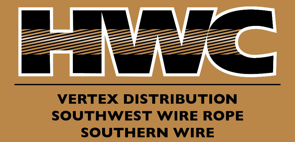 HWC // Vertex Distribution | Southwest Wire Rope | Southern Wire