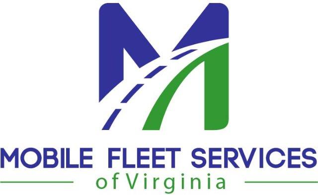 Mobile Fleet Services of Virginia, LLC
