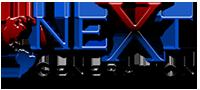 Next Generation Marketing, Inc.