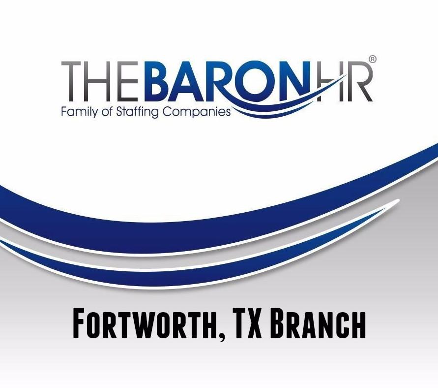 Forklift Operator Job In Ontario Ca At Baronhr Fortworth Tx 13