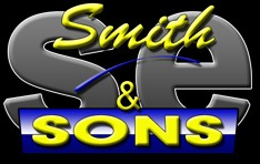 S.E. Smith and Sons