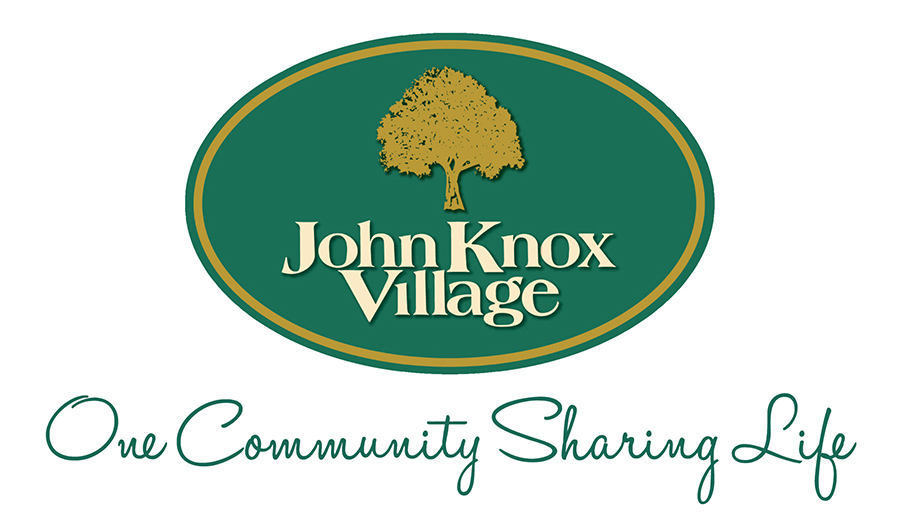 John Knox Village of Florida