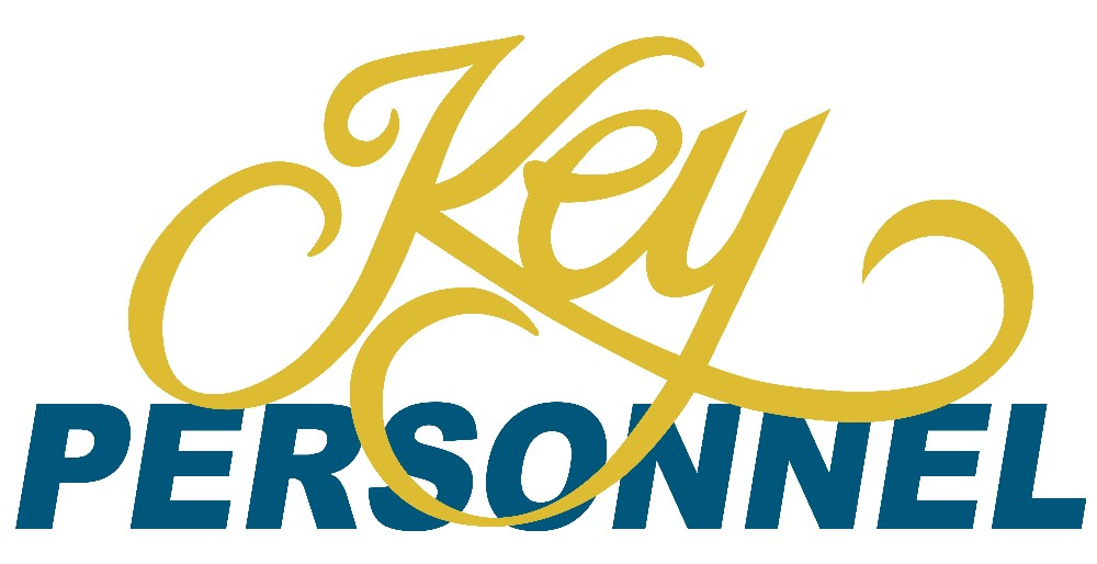Key personnel tulsa ok jobs
