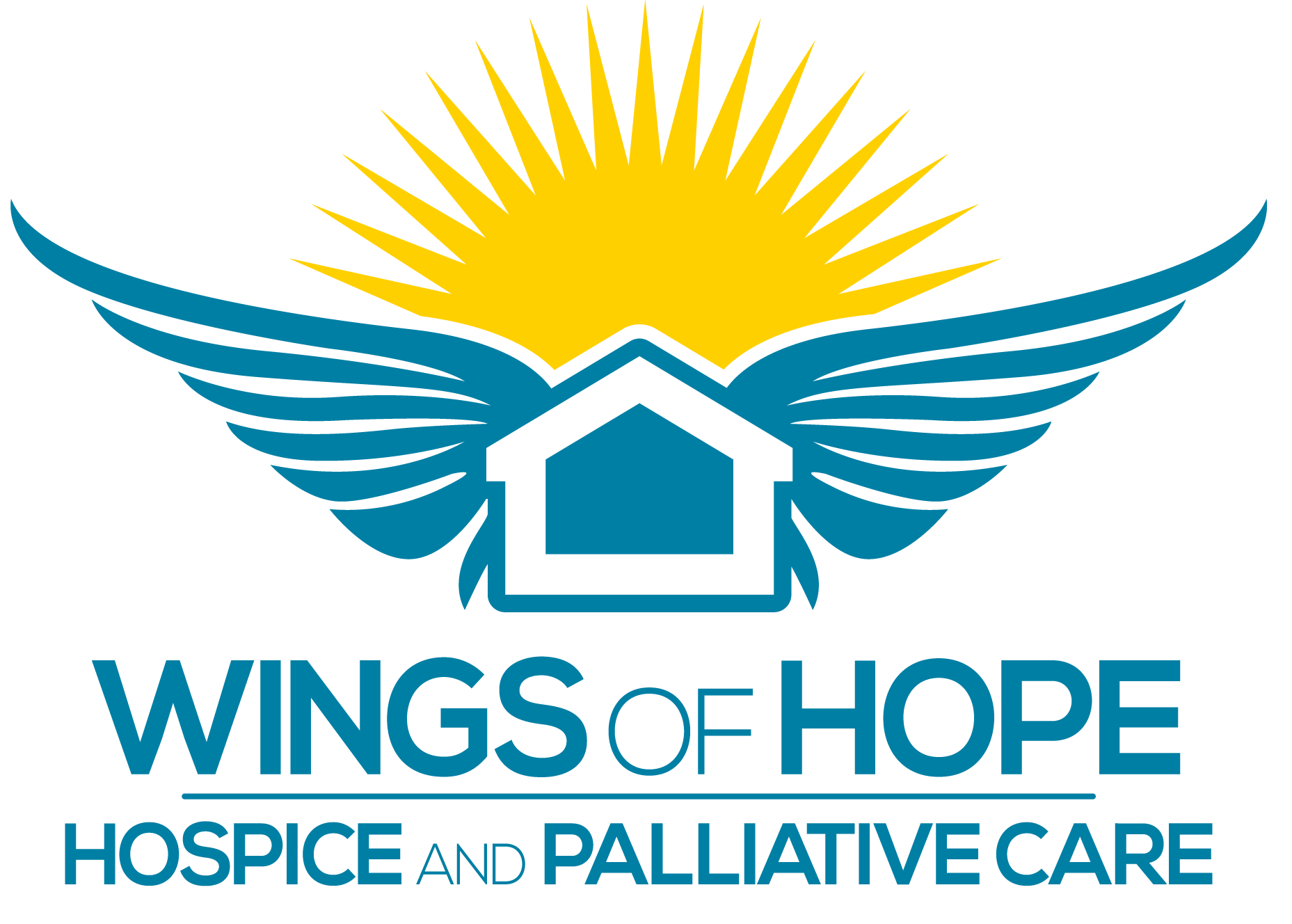 Hospice cna job in phoenix az at wings of hope hospice 15 16hr 1betcityfo Gallery