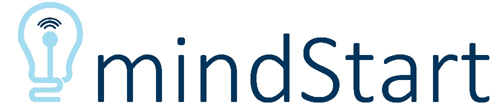 mindStart - Logo