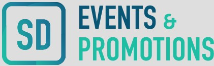 SD Events & Promotions