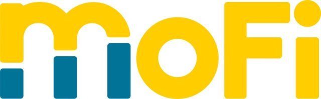 MoFi - Logo
