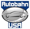 Autobahn USA