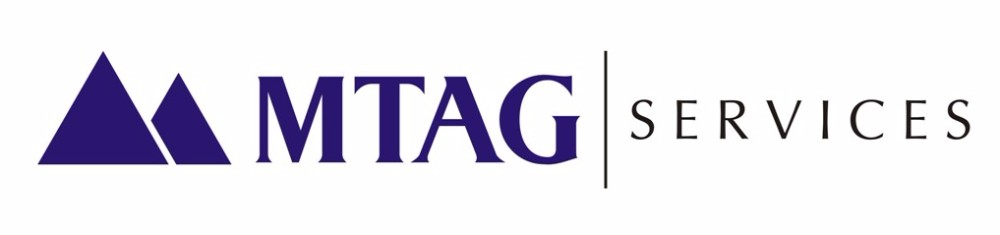MTAG Services