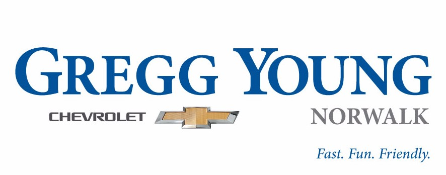Gregg Young Norwalk >> Parts Manager Job In Norwalk Ia At Gregg Young Chevrolet