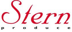 Stern Produce