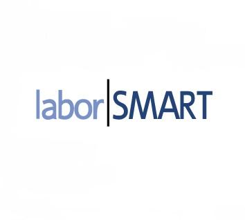 Labor Smart