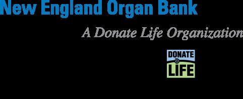New England Organ Bank