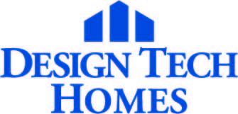 Purchasing Coordinator Job in Houston, TX at Design Tech Homes ()