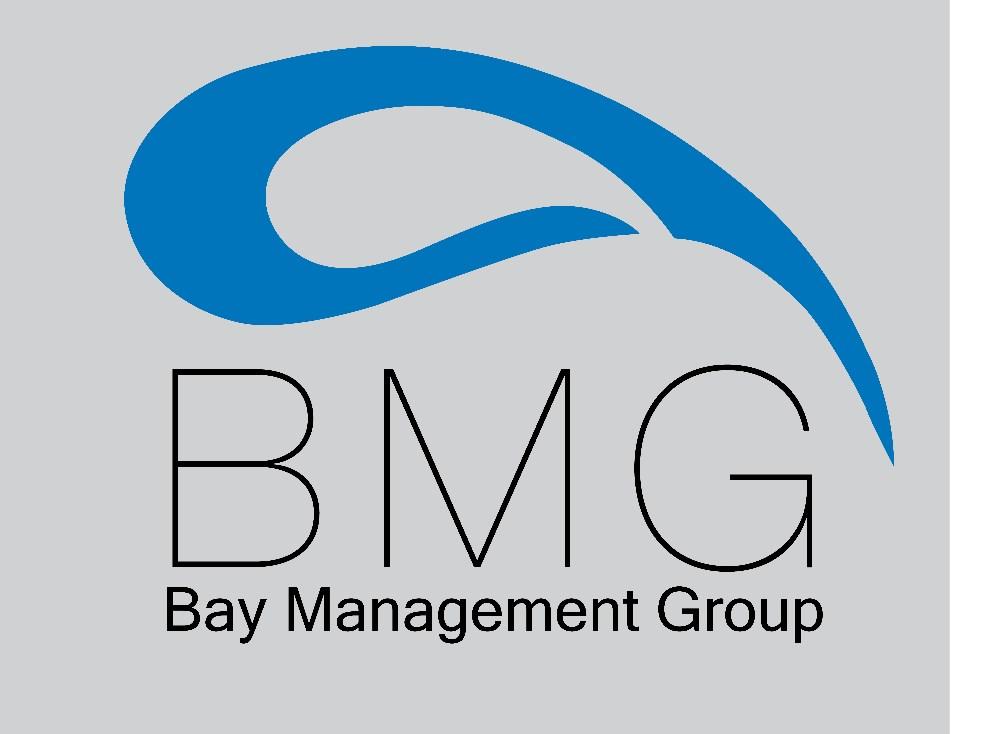 Bay Management Group of Laurel - Logo