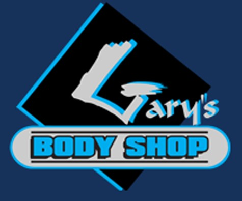 body shop manager automotive garys body shop cookeville tn - Bodyshop Manager Jobs