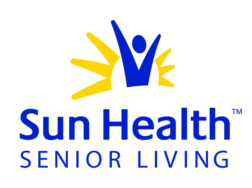 Certified Caregiver Job In Peoria Az At Sun Health Senior Living
