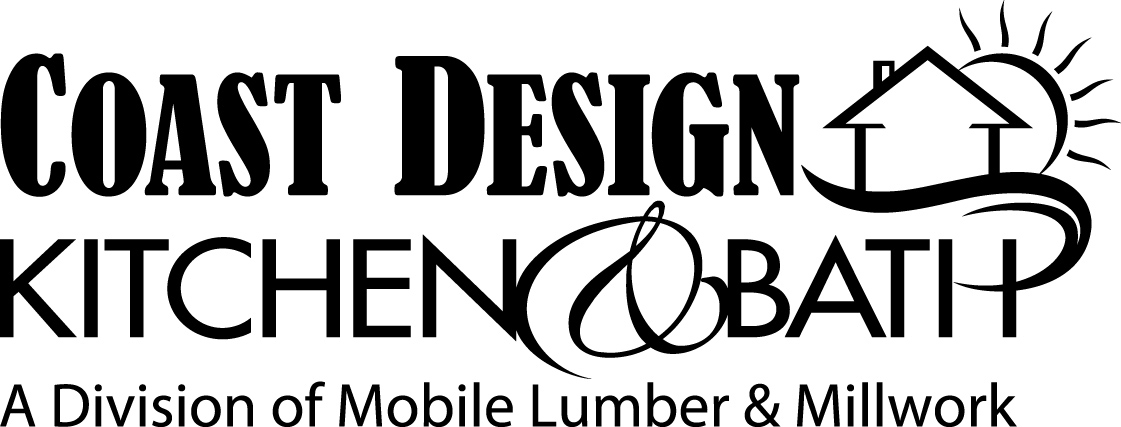 Appliance Installer Job In Mobile Al At Coast Design Kitchen Bath