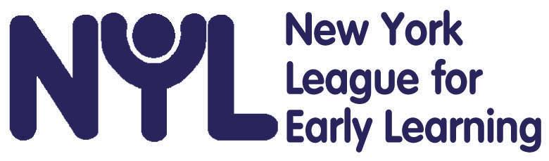 Special Education Teacher Job In New York Ny At New York League For