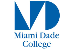 Department Chairperson School Of Architecture Interior Design And Bu MIAMI DADE COLLEGE Miami FL