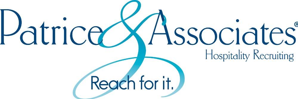 Aryamaan Group Inc DBA Patrice & Associates Hospitality Recruiting Logo
