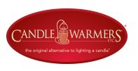 Candle Warmers Etc - Logo