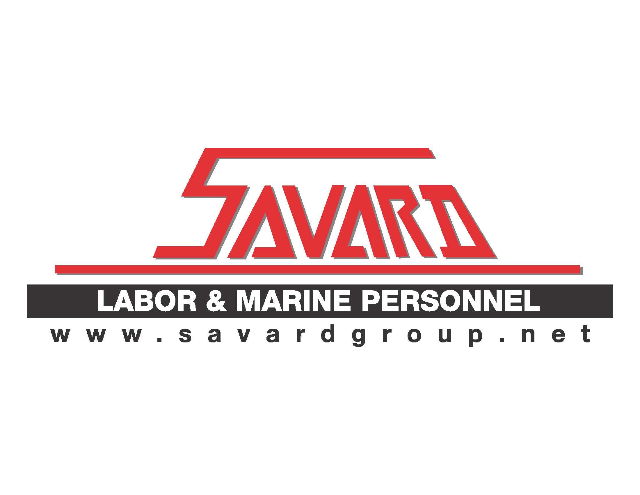hydroblaster jobs now hiring ziprecruiter savard is hiring hydroblasters in houston tx job 4685