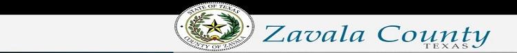 Zavala County JP 1-1A Judge Paula M. Deleon