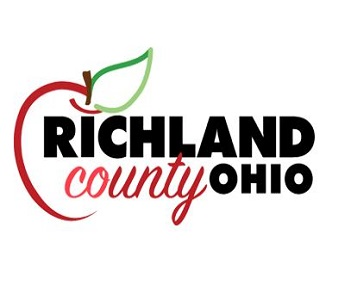 Richland County, OH Treasurer