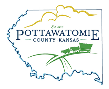 Pottawatomie County, KS