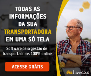 software-gestao-transportes