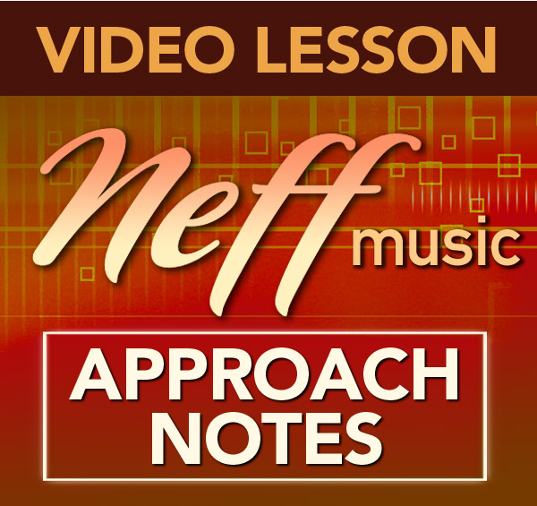 Approach Note Freedom Lesson Pack Deal (only 29.99)