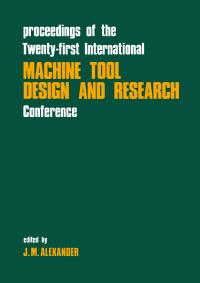 JVE Conferences