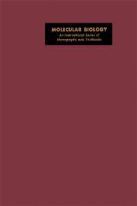 Molecular Mechanisms of Protein Biosynthesis