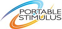 Portable Stimlus