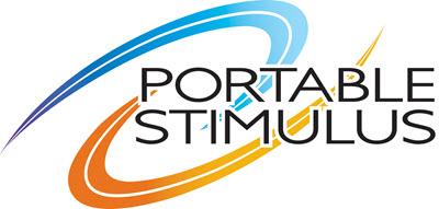 Portable Stimulus